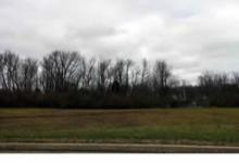 Commercial Property in Harrodsburg - 4 lot B Pinehurst Way